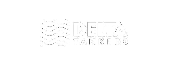 delta_tankers_logo