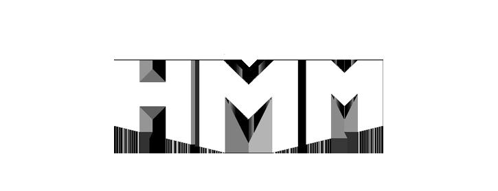 navicus_HMM_logo