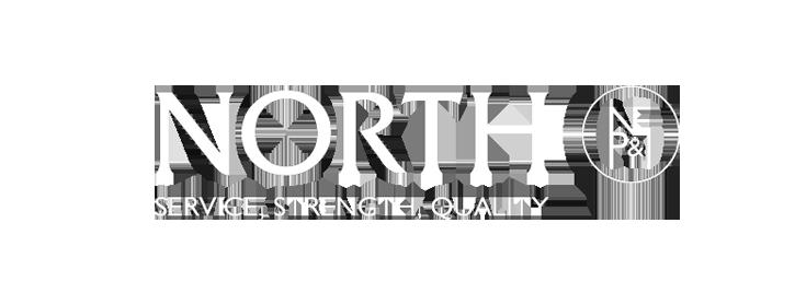navicus_north_service_logo