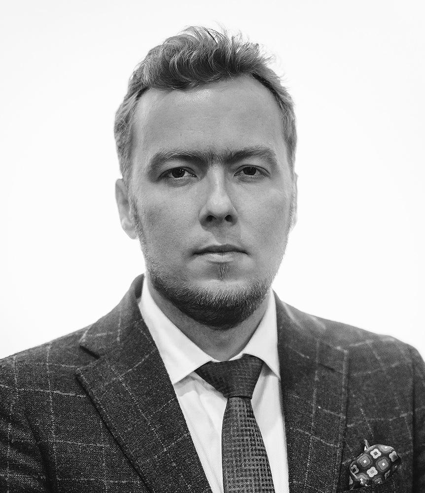 people_konstantin_krasnokutskiy