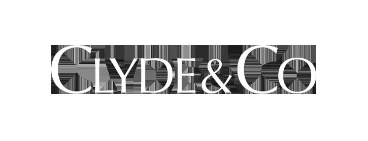 clydeco