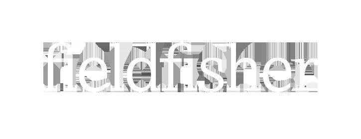 navicus_fieldfisher_logo