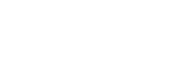 navicus_standardclub_logo
