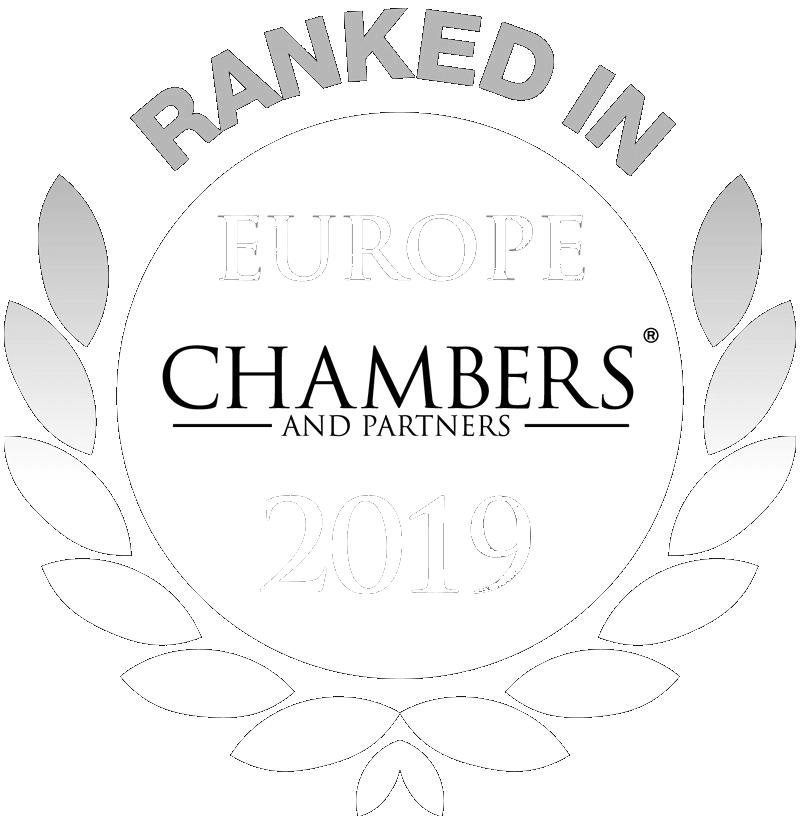 chambers_eu